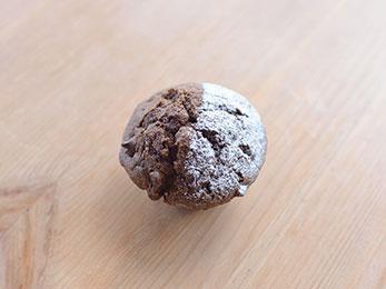 ジュエルマフィン /<br>チョコレート