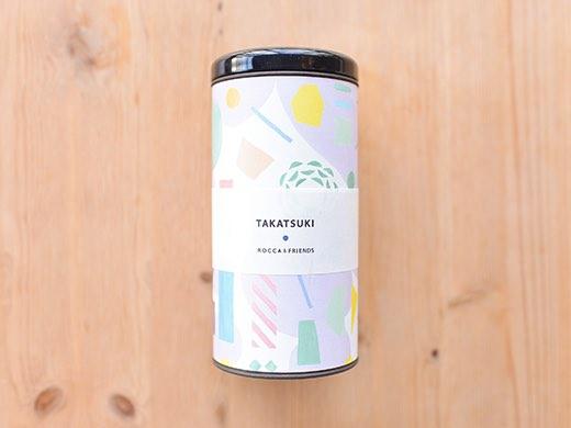 FLAVOR TEA / TAKATSUKI